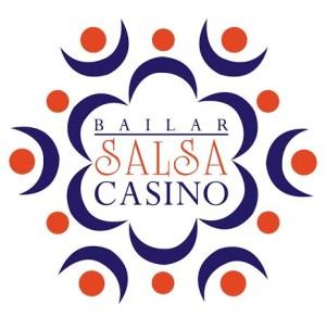 salon-arena-salsa-casino