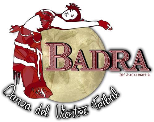 logo-badra-salon-arena