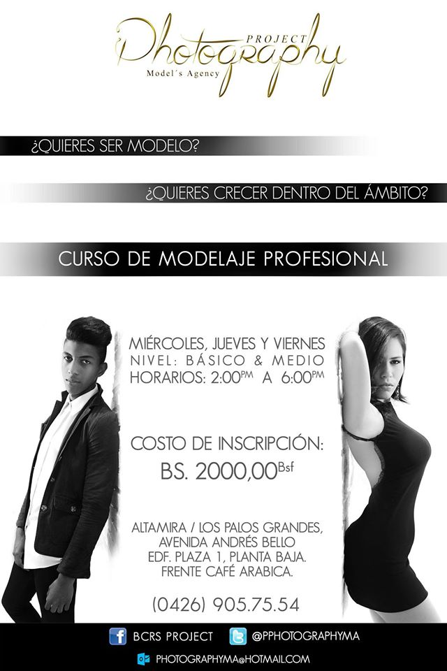 project-photography-models-agency