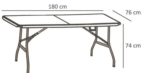 mesa-plegable-arena