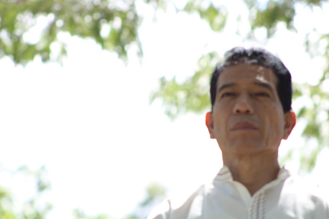 Taller yoga y el manejo de las emociones con Amadeo Porras