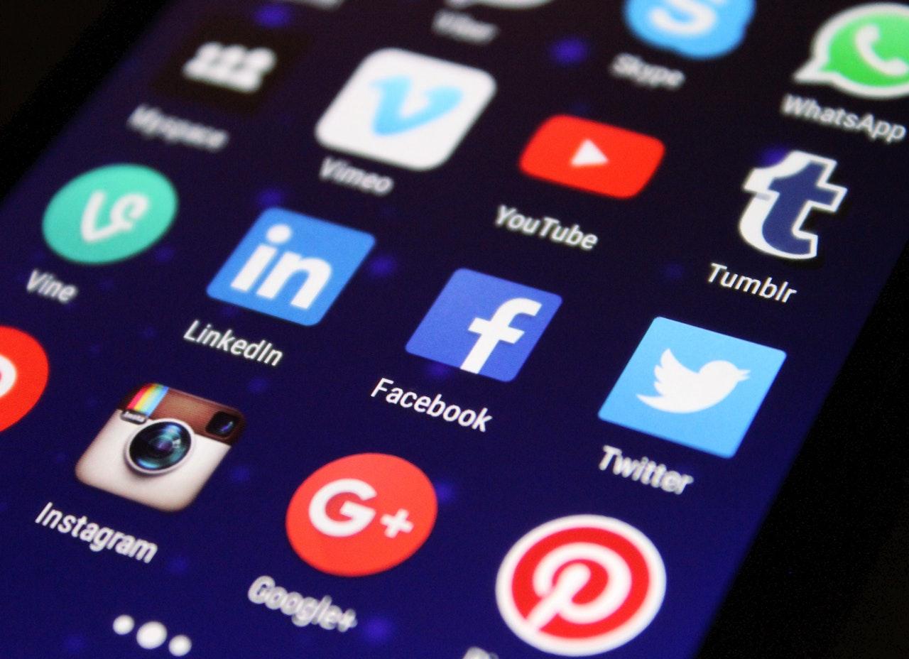 Curso de Marketing Digital Crear Plan de Marketing